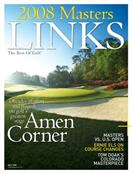 Links - The Best of Golf